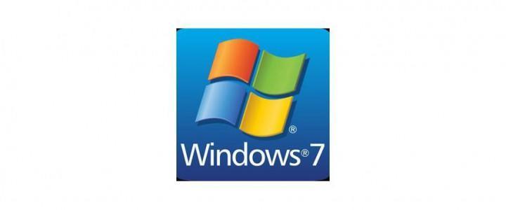 Curso gratis Superior Windows 7 online para trabajadores y empresas