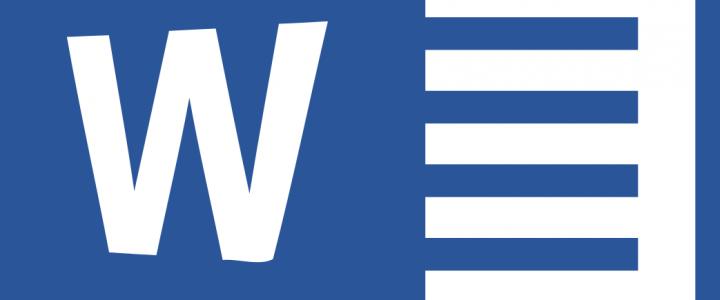 Crea Tu Primera Página en Word 2013 y Hoja de Cálculo en Excel 2013