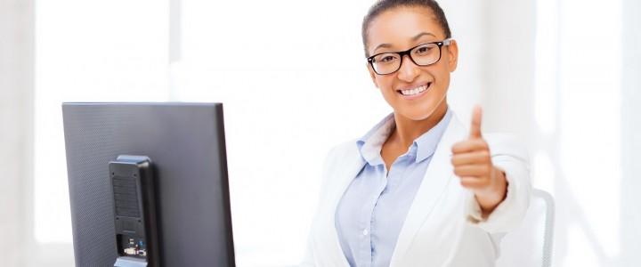 Curso gratis Tutorial Avanzado Excel y PowerPoint online para trabajadores y empresas