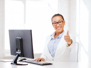 Tutorial Avanzado Excel y PowerPoint