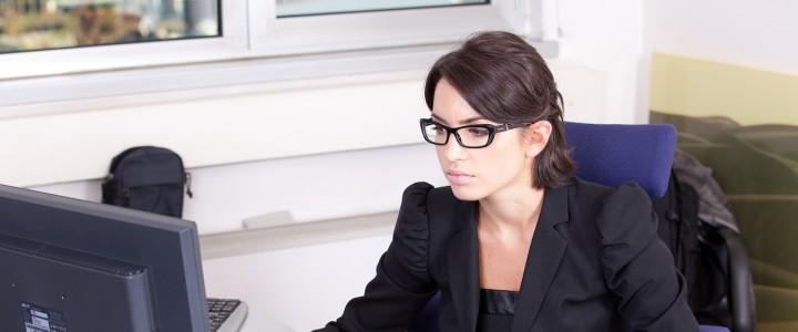 Curso gratis Tutorial Avanzado Word y PowerPoint online para trabajadores y empresas