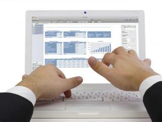 Tutorial Avanzado Access y PowerPoint