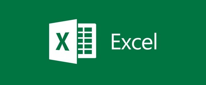 Curso Online de Excel 2010 Nivel Medio + Nivel Avanzado: Práctico