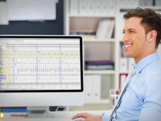 Curso Online de Excel 2007 (Nivel Experto): Práctico