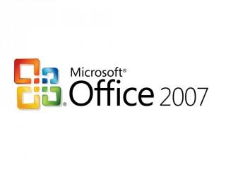 Curso Online de Excel 2007 Básico + Avanzado y Access 2007: Práctico