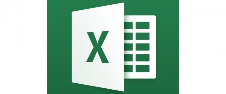 Curso gratis Experto en Microsoft Excel 2013, VBA, Business Intelligence, KPI, DAX y Cuadros de Mando online para trabajadores y empresas