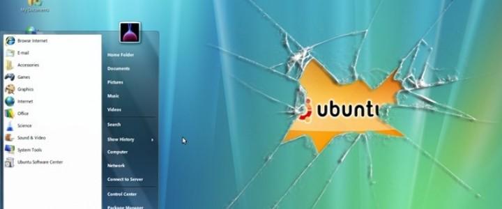 Curso gratis Instalación de Windows 7 y Linux online para trabajadores y empresas