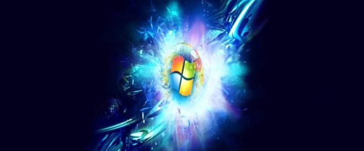 Curso gratis Configuración de Windows 7 y Linux online para trabajadores y empresas
