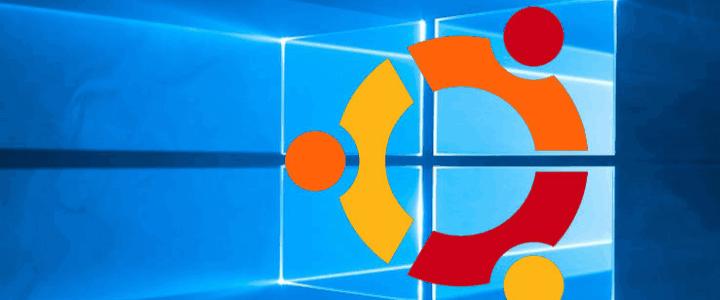 Curso gratis Primeros Pasos en Windows y Linux online para trabajadores y empresas