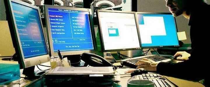 Curso gratis Máster en Montaje y Reparación de Sistemas Microinformáticos e Instalación y Explotación de Sistemas Operativos online para trabajadores y empresas
