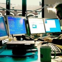 Máster en Montaje y Reparación de Sistemas Microinformáticos e Instalación y Explotación de Sistemas Operativos