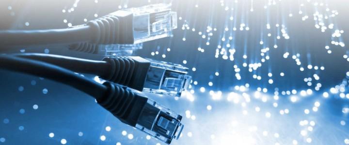 Curso gratis Tutorial Mantenimiento Informático y Gestión de Incidentes online para trabajadores y empresas