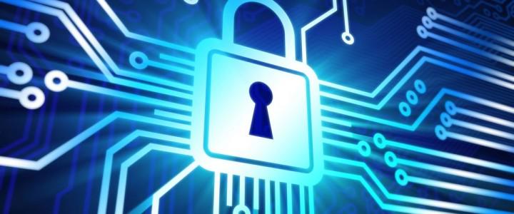 Curso gratis Manual de Implantación de Seguridad Informática online para trabajadores y empresas