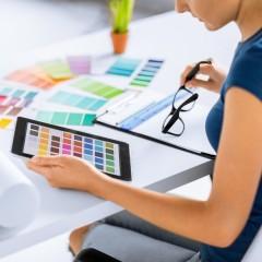 Programa de Certificación Profesional en Decoración de Interiores: Técnico Interiorista