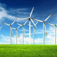 Curso Online de Técnico en Energía Eólica: Práctico