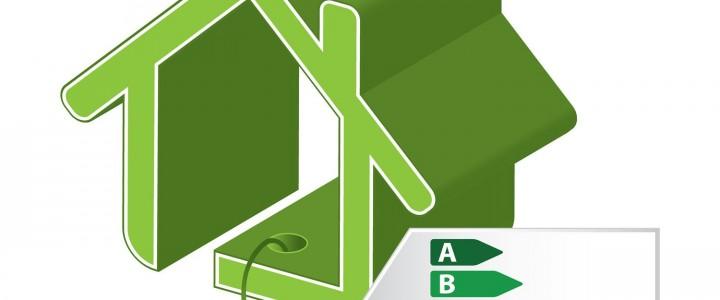 Programa Superior de Formación de Auditores y Técnicos de Certificación Energética en Edificios Nuevos y Existentes