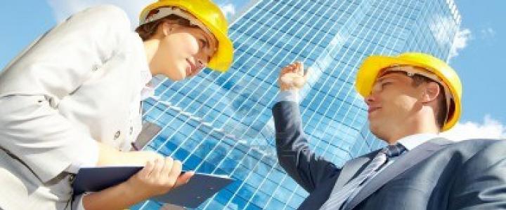 Curso gratis Online de Certificación Energética de Edificios Existentes con CE3X: Práctico online para trabajadores y empresas