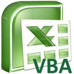 Curso VBA para Excel