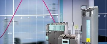 Máster en Automatización Programable PLC'S