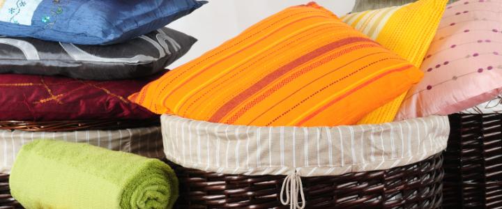 Curso gratis Online de Técnicas de Venta en Tiendas de Textil y Hogar online para trabajadores y empresas