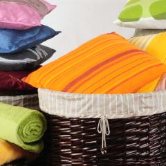 Curso Online de Técnicas de Venta en Tiendas de Textil y Hogar