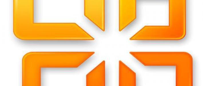 Curso gratis VBA para Outlook online para trabajadores y empresas