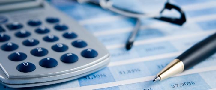 Curso Práctico: Impuesto sobre el Valor Añadido (IVA)