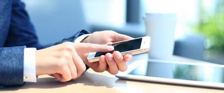 Curso gratis Práctico: Experto en Desarrollo de Aplicaciones Móviles online para trabajadores y empresas