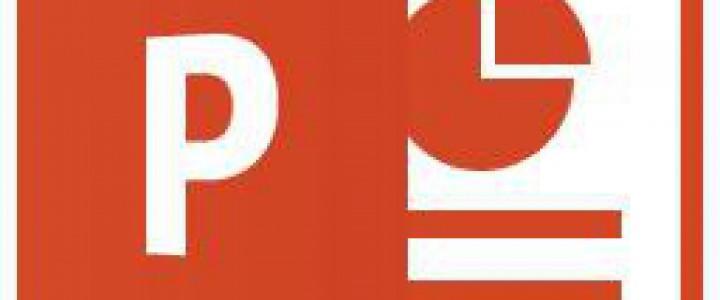 Curso gratis VBA para PowerPoint online para trabajadores y empresas