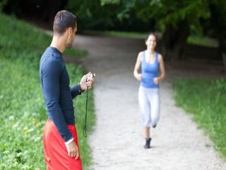 Curso Online de Iniciación de Entrenador Personal y Fitness: Práctico