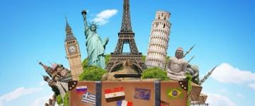 Curso Superior de Guía Turístico