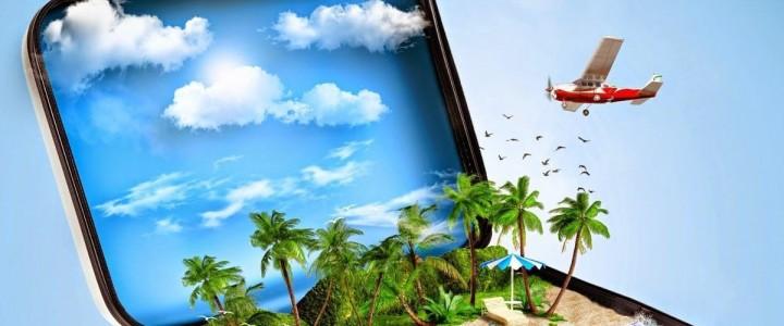 Curso Online de Experto en Agencias de Viaje: Curso Práctico