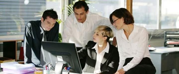 Curso Online de Especialista en Agencias de Viajes: Práctico