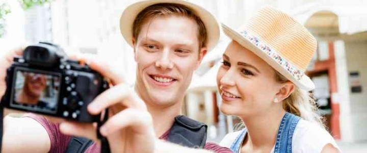 Curso gratis Técnico Profesional en Promoción y Venta de Servicios Turísticos online para trabajadores y empresas