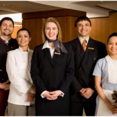 Curso Online de Calidad de Servicio y Atención al Cliente en Hostelería y Turismo