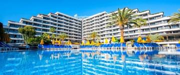 Curso Online de Dirección y Protocolo en Hoteles