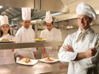 Curso Online Master Chef: Aprendiendo a Cocinar Práctico