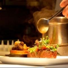 Curso Online de Técnicas de Cocina: Culinarias