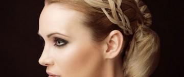 Curso Online de Peluquería: Peinados y Recogidos
