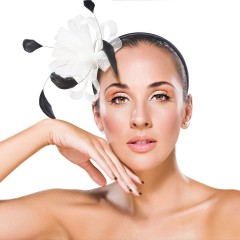 Curso Online de Maquillaje Facial