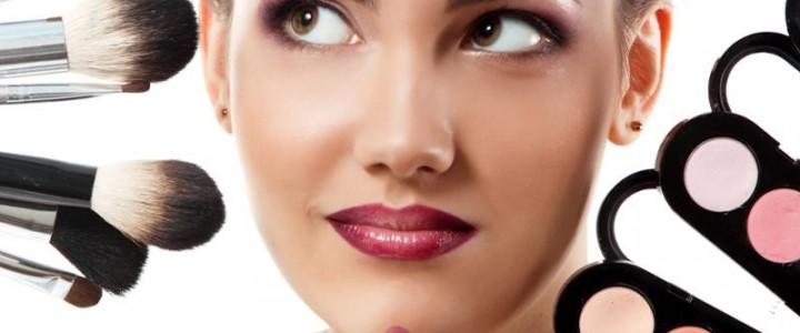 Curso gratis Online de Estilista Personal y Experto en Belleza: Práctico online para trabajadores y empresas
