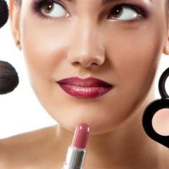 Curso Online de Estilista Personal y Experto en Belleza: Práctico