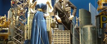 Curso Online en Consultor Experto en Moda y Visual Merchandising: Práctico