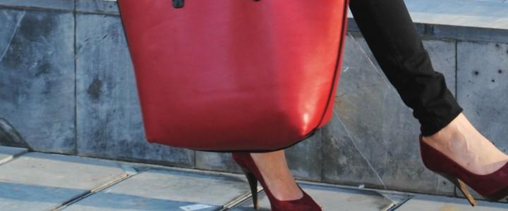 Curso gratis Online de Moda y Complementos: Práctico online para trabajadores y empresas