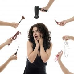 Curso Online de Asesoría de Imagen Masculina y Femenina