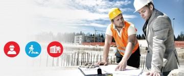 Postgrado en Dirección de Obras y Reformas de Construcción en Inmuebles