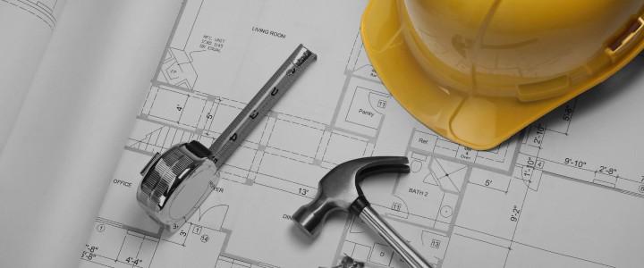 Curso gratis Experto en Inspección Técnica de Edificios (ITE) online para trabajadores y empresas