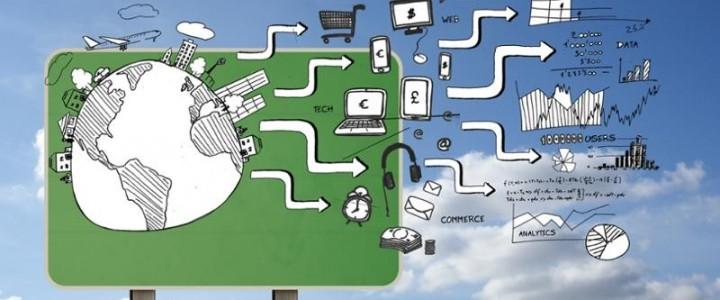 Curso gratis Crea Tus Campañas de Publicidad Online con Adwords online para trabajadores y empresas