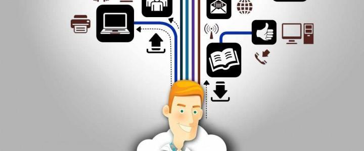 ¿Qué es el  Marketing Digital y Web 2.0?