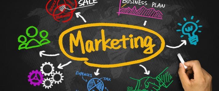 ¿Qué es el Briefing en el Mundo del Marketing?